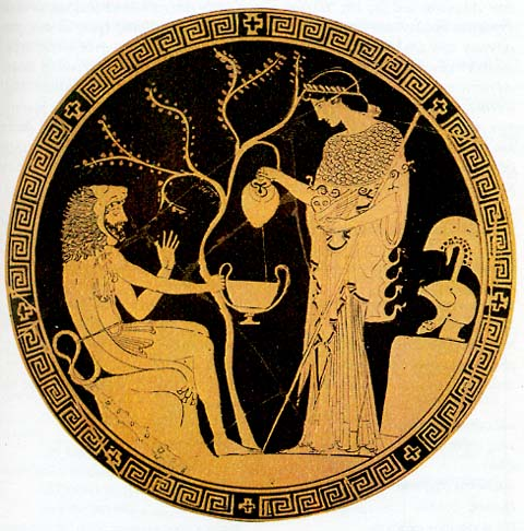 http://www.athena.agrino.org/classes/images/class_c/Athena_Hercules_480_bg.jpg
